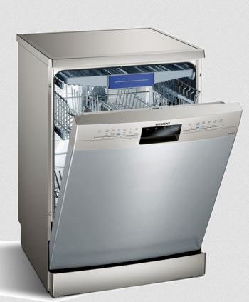 Siemens SN236I00ME