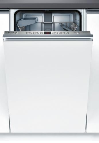 Bosch SPV53N20EU