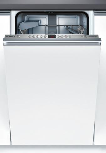 Bosch SPV53M90EU