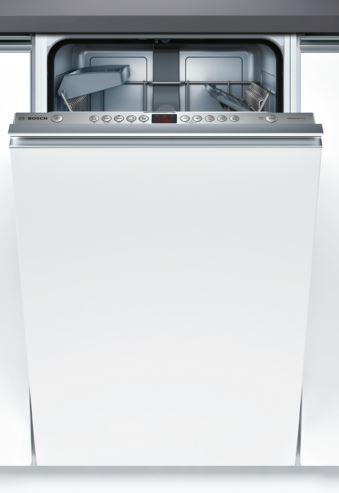Bosch SPV53M80EU