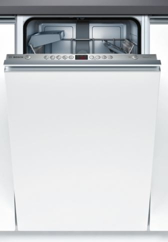 Bosch SPV53M70EU