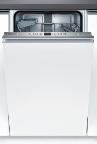 Bosch SPV43M40EU