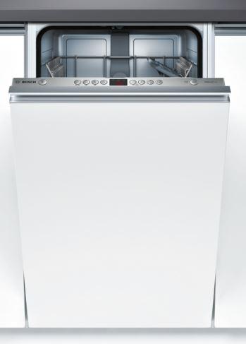 Bosch SPV43M30EU