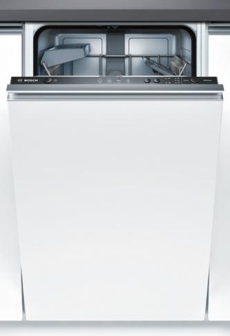 Bosch SPV40E40EU