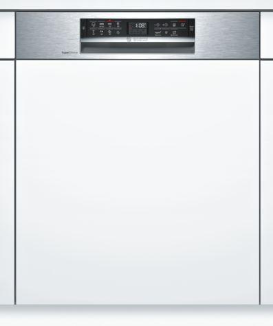 Bosch SMI68MS07E