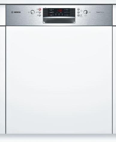 Bosch SMI46IS09E
