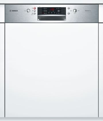 Bosch SMI46KS00E