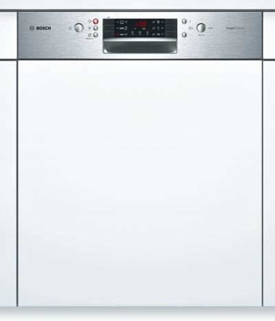 Bosch SMI46IS00E