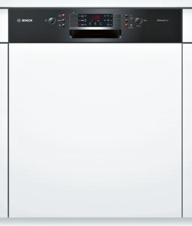 Bosch SMI46GB01E