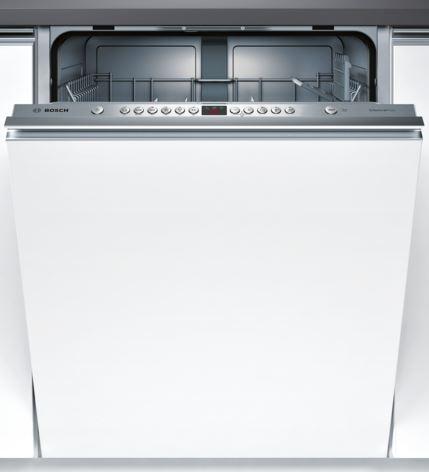 Bosch SMV46AX01E