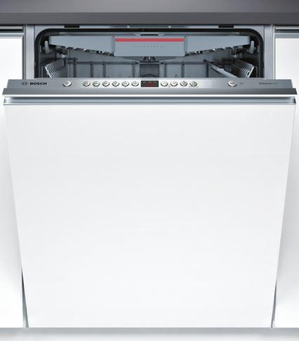 Bosch SMV46KX02E