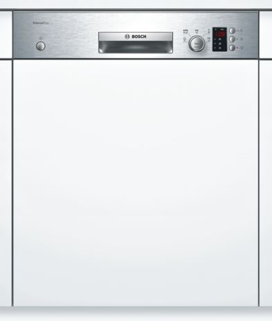 Bosch SMI25AS02E