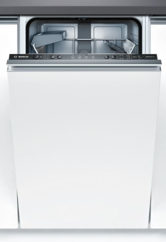 Bosch SPV40E80EU