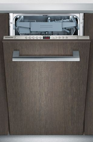 Siemens SR65M091EU