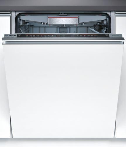 Bosch SMV87TX01E