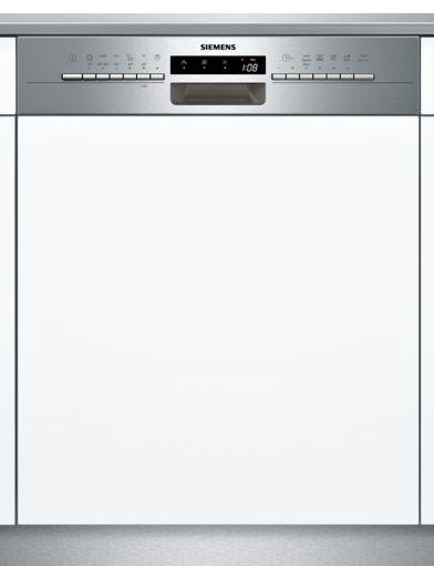 Siemens SN536S01KE