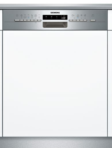 Siemens SN536S01ME