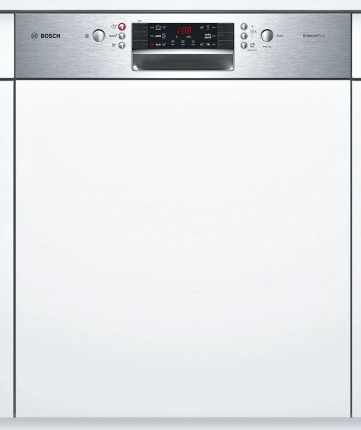 Bosch SMI46GS01E