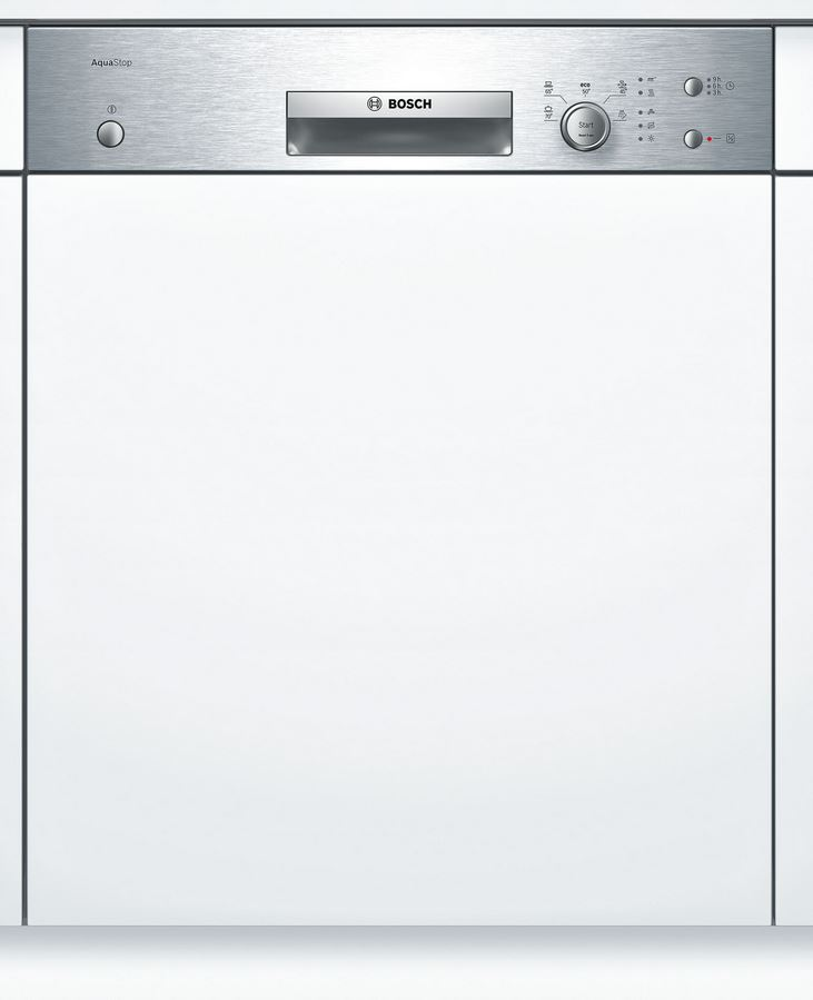 Bosch SMI50D35EU
