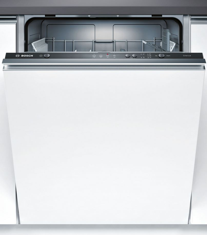 Bosch SMV24AX03E