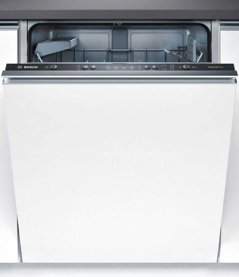 Bosch SMV25CX02E