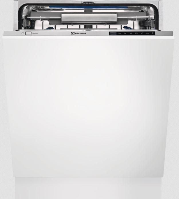 Electrolux ESL7740RO