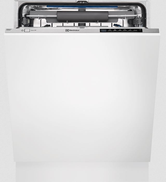 Electrolux ESL8550RO