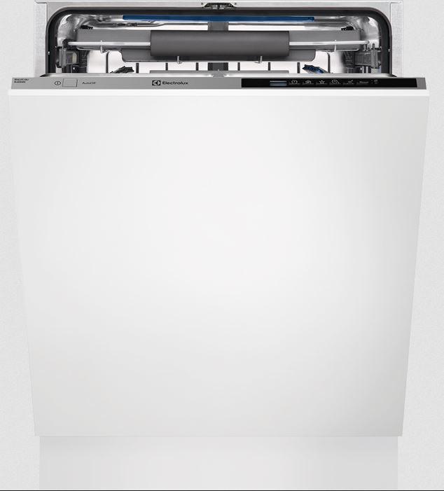 Electrolux ESL8350RA