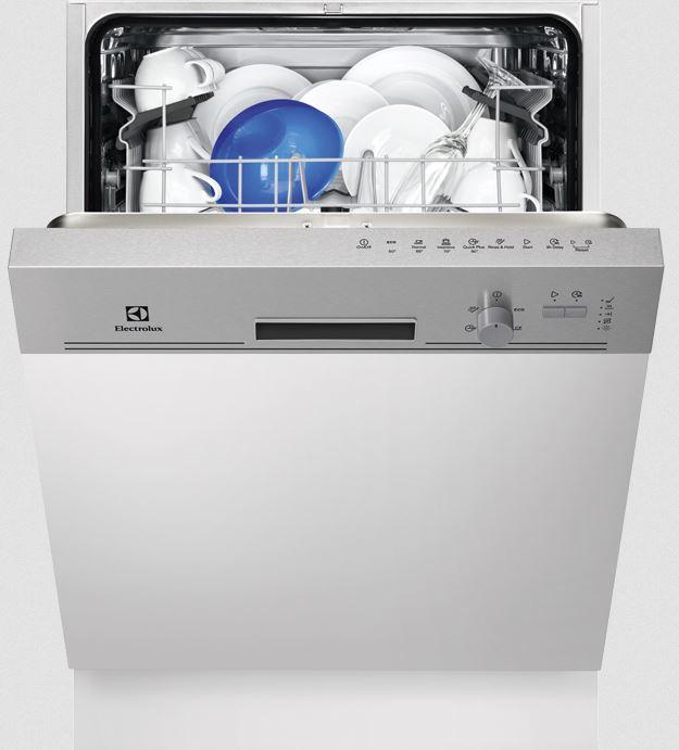 Electrolux ESI5201LOX
