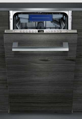 Siemens SR636X01ME