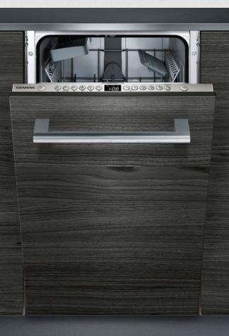 Siemens SR636X01IE
