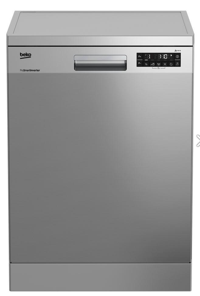 Beko DFN28330X