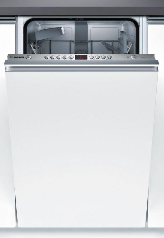 Bosch SPV45CX00E