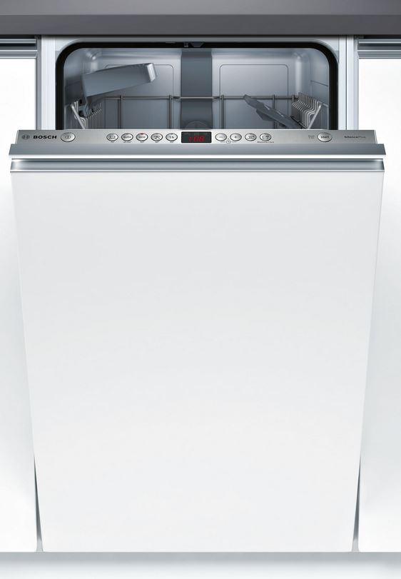 Bosch SPV45IX00E