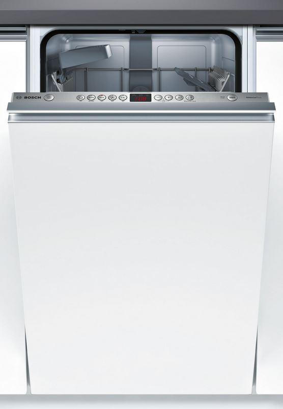 Bosch SPV45IX04E