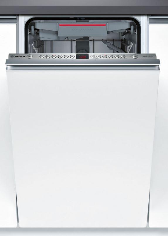 Bosch SPV46MX04E