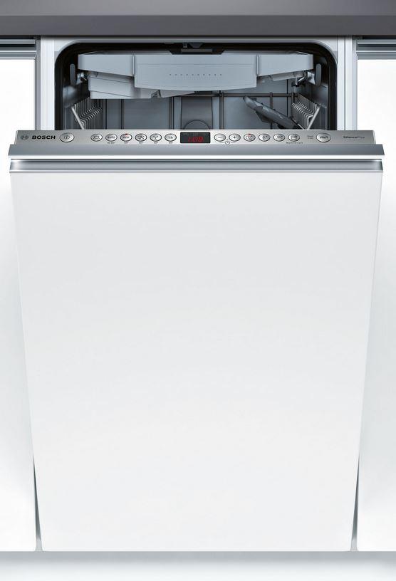 Bosch SPV46FX00E