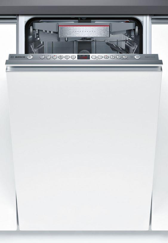 Bosch SPV66TX04E