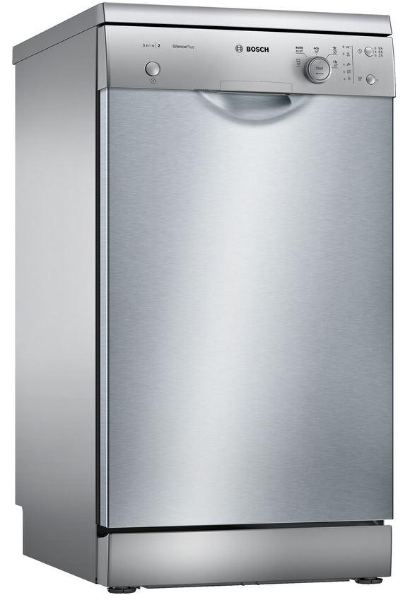 Bosch SPS25CI00E