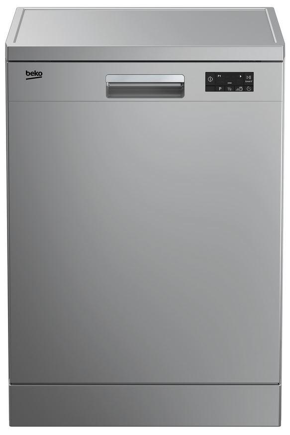 Beko DFN16410S