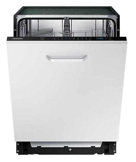 Samsung DW60M5040BB